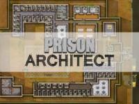 Prison Architect скачать
