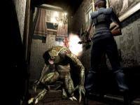 Resident Evil HD REMASTER скачать