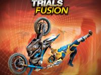 Скачать игра Trials Fusion бесплатно