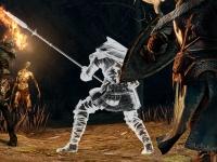 Dark Souls 2: Scholar of the First Sin скачать