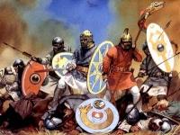 Total War: Attila скачать