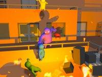 Скачать игра Gang Beasts бесплатно