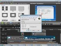 Скачать программа TechSmith Camtasia Studio бесплатно