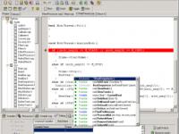 Dev-C++ скачать
