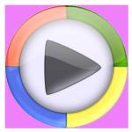������� ��������� Windows Media Player ���������