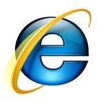 Internet Explorer �������