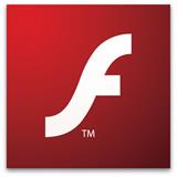 Macromedia Flash Player скачать