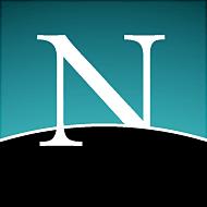 Netscape Navigator скачать