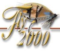FLY 2000 TV скачать
