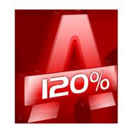 Скачать программа Alcohol 120% Free Edition бесплатно