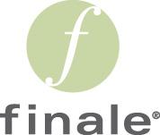 ������� ��������� Finale ���������