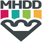 Скачать программа MHDD бесплатно