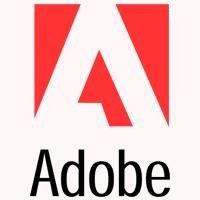 Скачать программа Adobe Photoshop CC бесплатно