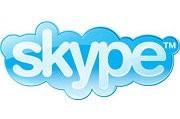 Skype �������