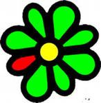 Скачать программа ICQ бесплатно