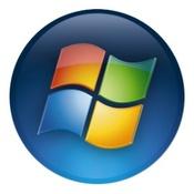 Скачать программа Windows Vista бесплатно