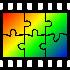 Подробнее о Русификатор PhotoFiltre 6.2.1