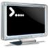 WinScript 1.5.0.18