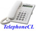 TelephoneCL 2.0