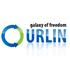 Urlin.Net Client 1.1.0.3