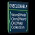OneClickHelp 1.9.0.0