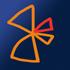 GraphBuilder 3.0.4
