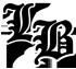 Libooka 1.3