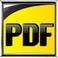 Sumatra PDF �������