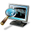 System Explorer �������