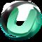 IObit Uninstaller 3.0