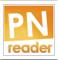 PN Reader 1.3 lite