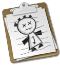 VoodooPad 5.1.3