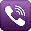 ��������� � Viber 5.9.0.115