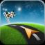 Sygic GPS Navigation �������