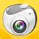 Camera360 �������