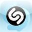 Shazam скачать