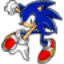 Sonic Heroes �������