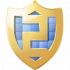 Emsisoft Online Armor Firewall скачать