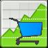 ПиМаркет 2013 - автоматизация магазина 6.1.5