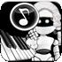 PianoNotesFinder 1.2