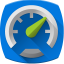 SpeedUpMyPC 5.2.0.7