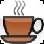 CoffeeCup HTML Editor 15.0 FREE