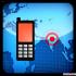 Mobile Locator 1.1.1021