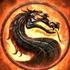 Mortal Kombat X 14.04.15