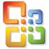 2007 Microsoft Office Add-in скачать