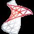 Microsoft SQL Server Compact 4.0.8482.1