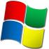 Microsoft Windows Script 5.6
