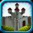 Castle Story 0.6.1.387e