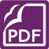 Foxit PhantomPDF 7  Standard