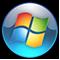 Start Menu для Windows 8 и 10